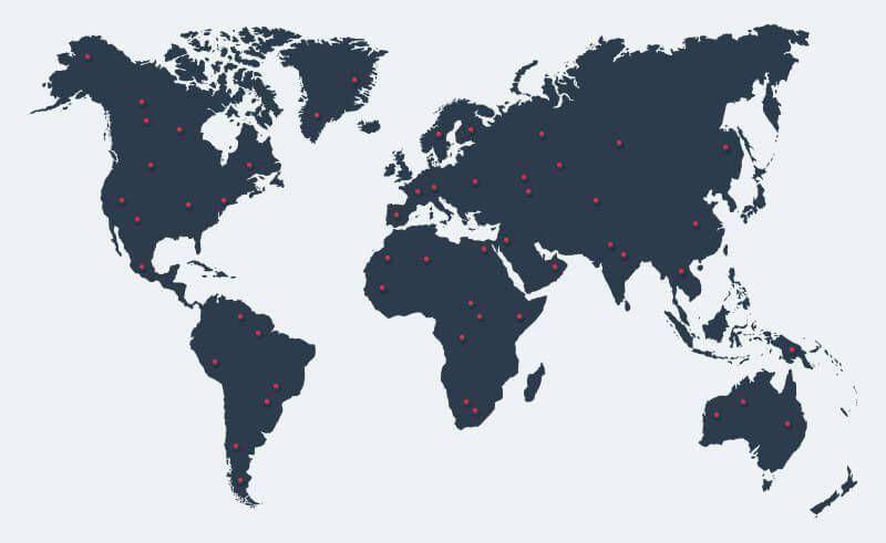 Geolocalizzazione google analytics